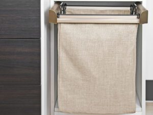 TAG Hardware ENGAGE MG BEA Laundry Organizer Application